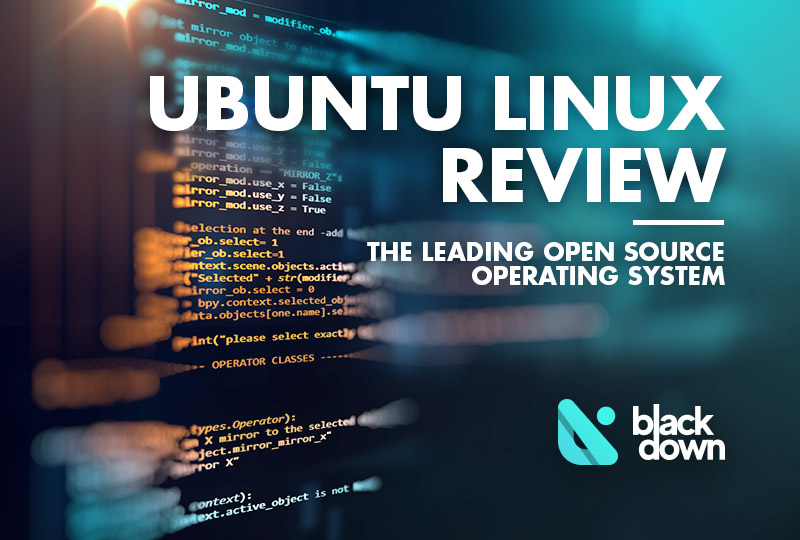 Ubuntu OS Review – What to Expect When Switching from Windows or macOS
