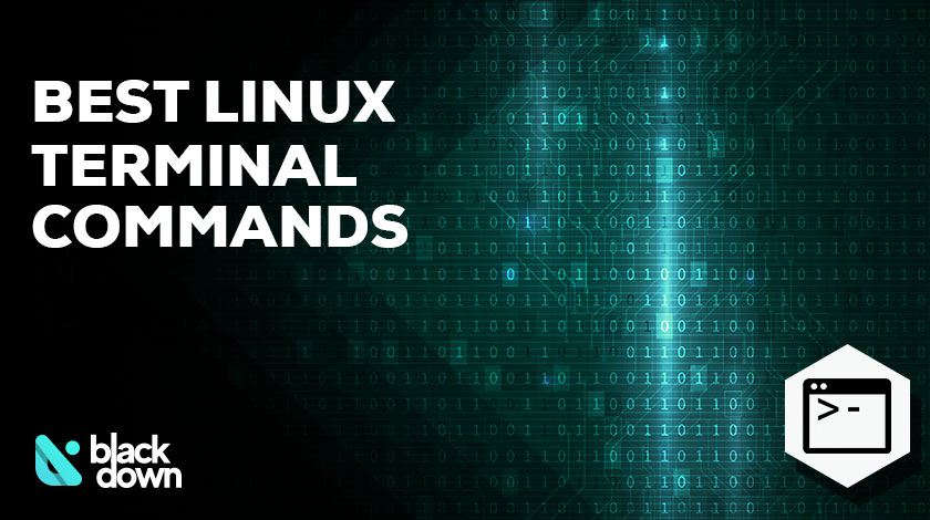 60 Useful and Interesting Linux Terminal Commands You Should Learn Today