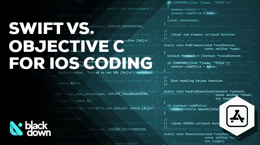 Swift vs. Objective-C: Which Programming Language to Choose for Effective iOS Coding in 2021